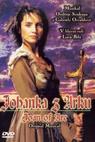 Johanka z Arku (2003)