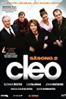 Cleo (2002)