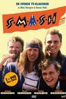 S*M*A*S*H (1990)