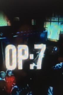 OP7  - OP7
