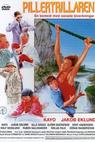 Pillertrillaren (1994)
