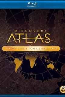 Discovery Atlas  - Discovery Atlas