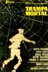 Trampa mortal (1963)