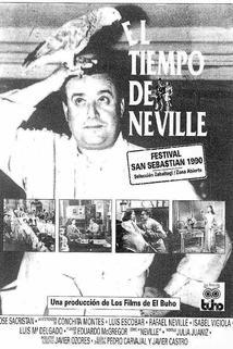 Tiempo de Neville, El