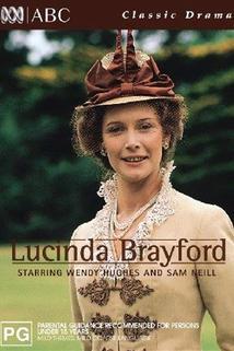Lucinda Brayford