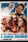 Magnifico avventuriero, Il (1963)