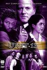 Unit 13 (1996)