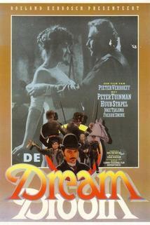 Dream, De