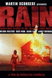 Rain  - Rain
