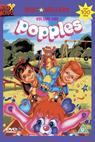Popples (1986)