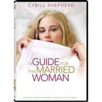 Guide for the Married Woman, A