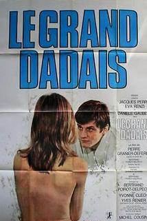Grand dadais, Le