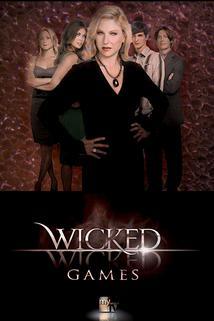 Wicked Wicked Games  - Wicked Wicked Games