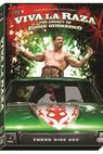 Viva la Raza: The Legacy of Eddie Guerrero