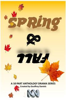 Spring & Fall