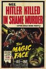 The Magic Face (1951)
