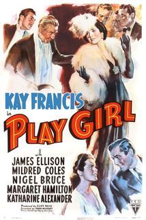 Play Girl  - Play Girl