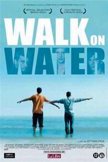Walk on Water  - Walk on Water