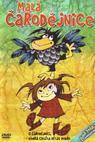 Malá čarodějnice (1986)
