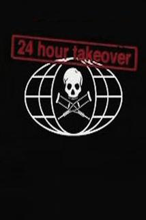 Jackass World 24 Hour Takeover