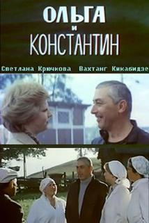 Olga i Konstantin