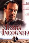 Terra incognita (1994)