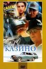 Kazino (1992)