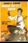 Horasan'dan gelen bahadir (1965)