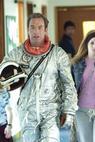 Rocket Man (2005)