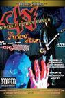 CKY: Infiltrate, Destroy, Rebuild - The Video Album (2003)