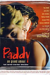 Paddy  - Paddy