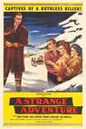 A Strange Adventure (1956)