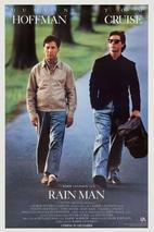 Plakát k filmu: Stoletý stařík, který vylezl z okna a zmizel