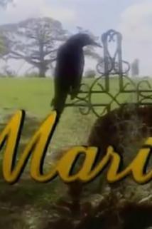 María, La