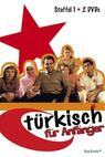 Turečtina pro začátečníky