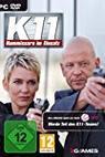 K11 - Kommissare im Einsatz (2002)