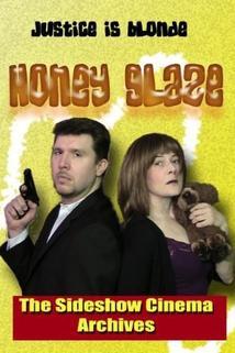 Honey Glaze