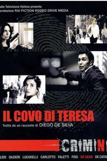 Crimini: Il covo di Teresa
