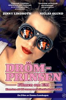 Drömprinsen - Filmen om Em