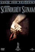 Plakát k filmu: Schindlerův seznam