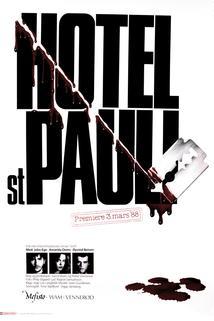 Hotel St. Pauli  - Hotel St. Pauli