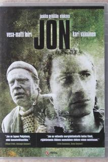 Jon  - Jon
