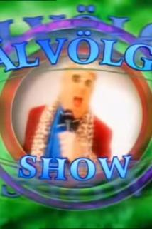 Gálvölgyi Show