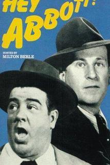 Hey, Abbott!