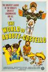The World of Abbott and Costello