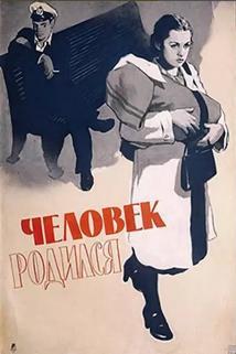 Chelovek rodilsya
