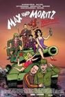 Max und Moritz Reloaded (2005)
