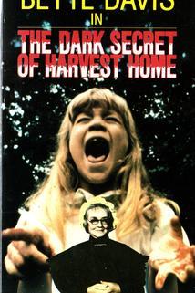 The Dark Secret of Harvest Home  - The Dark Secret of Harvest Home