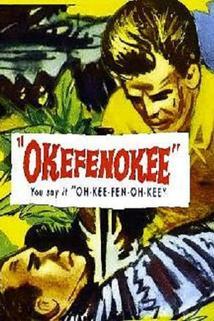Okefenokee