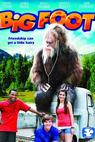 Bigfoot (2008)
